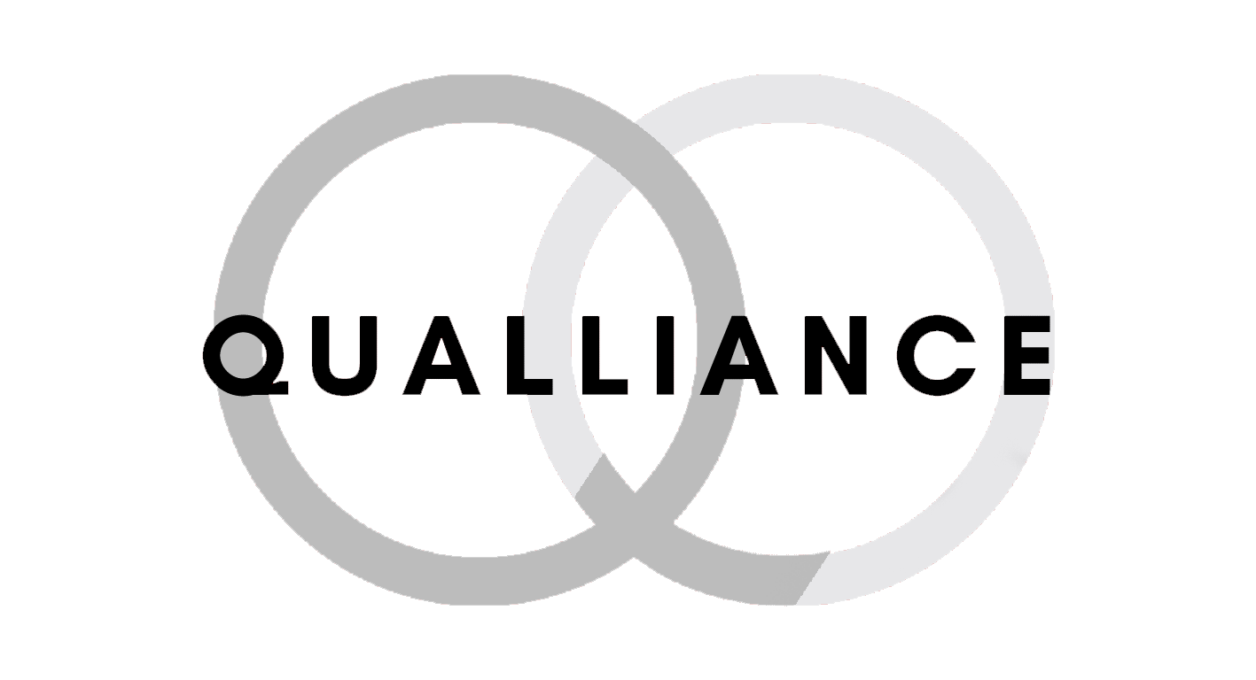 Qualliance
